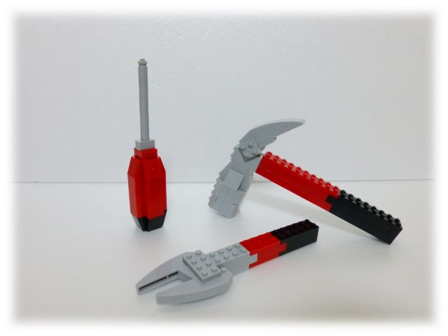 nanop_driver_wrench_hammer_01.jpg