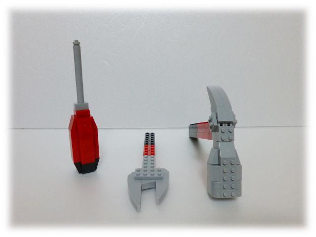 nanop_driver_wrench_hammer_03.jpg