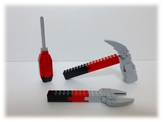 nanop_driver_wrench_hammer_04.jpg