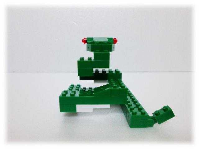 nanop_snake_07.jpg