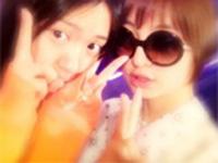 『篠田麻里子がメンのスッピン写真をTwitterに大量放出してくれて、ヲタから神とあがめられる』
