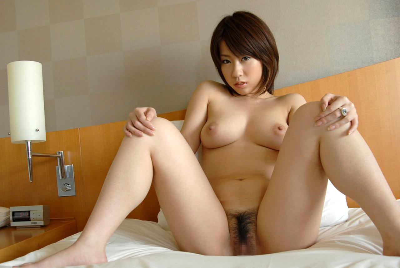 AV桜井ゆず http://blog-imgs-51.fc2.com/o/p/p/oppainorakuen/20120522_01.jpg?cr=8fcf0674db999df55a604a379a314804