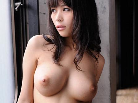 【真木今日子】全身性感帯のGカップグラマラス美女。エロフェロモン出過ぎ! エロ画像30枚