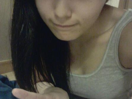【画像あり】 NMB山本彩(18)の乳首クッキリおっは°いがエ□すぎと話題 オタ「うおおおおおお!!」