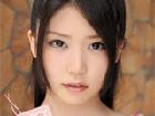 『志田未来激似美少女AV嬢の遠藤ななみがハメハメせっくちゅ完全引退』