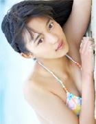 川口春奈の貴重な水着画像200枚近く集めてみたよ!