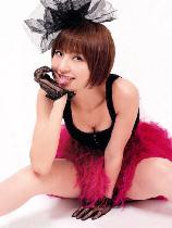 AKB48篠田麻里子舐め回したくなるエッチな身体他お宝画像裏流出