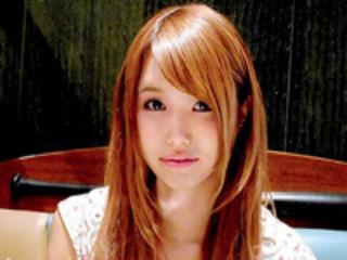 21歳スレンダーボディの美少女が積極的にイキまくり 矢野杏 xvideos
