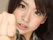 『マジかよ!AKB大島優子が某ジャニーズの人気歌手と熱愛疑惑!!!』