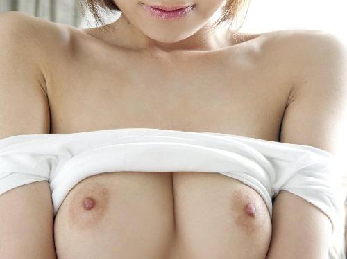 OLセーラー美乳おっぱい桃尻おまんこ割れ目パンチラ挿入し射精エロ画像