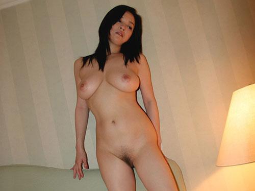 3次元 レベルの高い全裸お姉さんのエロ画像ください 39枚