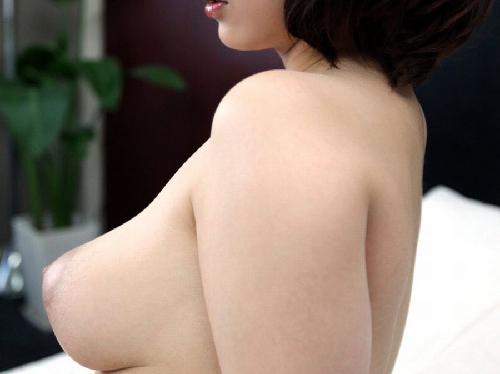 【三次】女の子のけしからんオッパイ画像part2