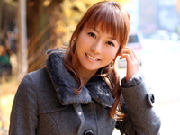 人妻動画専門 楽艶妻