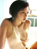 【画像】安田美沙子のオッパイwwwwwwwwwwwwwwwww