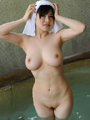 沖田杏梨 Lカップの1億円むちむちセックスマシーンAV女優 精子全部搾り取られそうなエロ画像