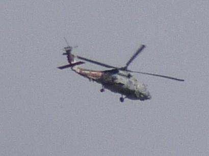 SH-60K_003.jpg