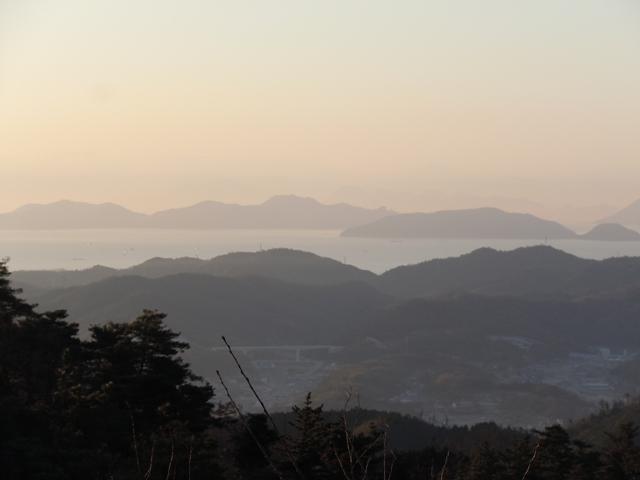 遙照山ホテル13