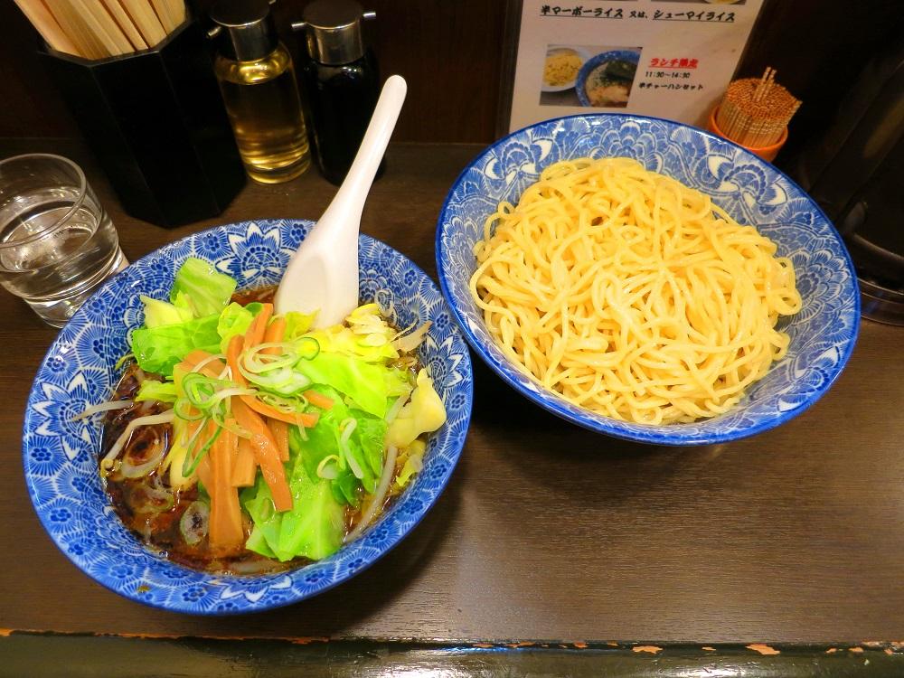 2013浅草5