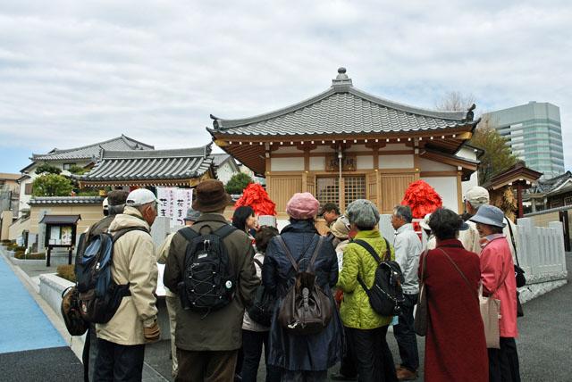 3)東覚寺