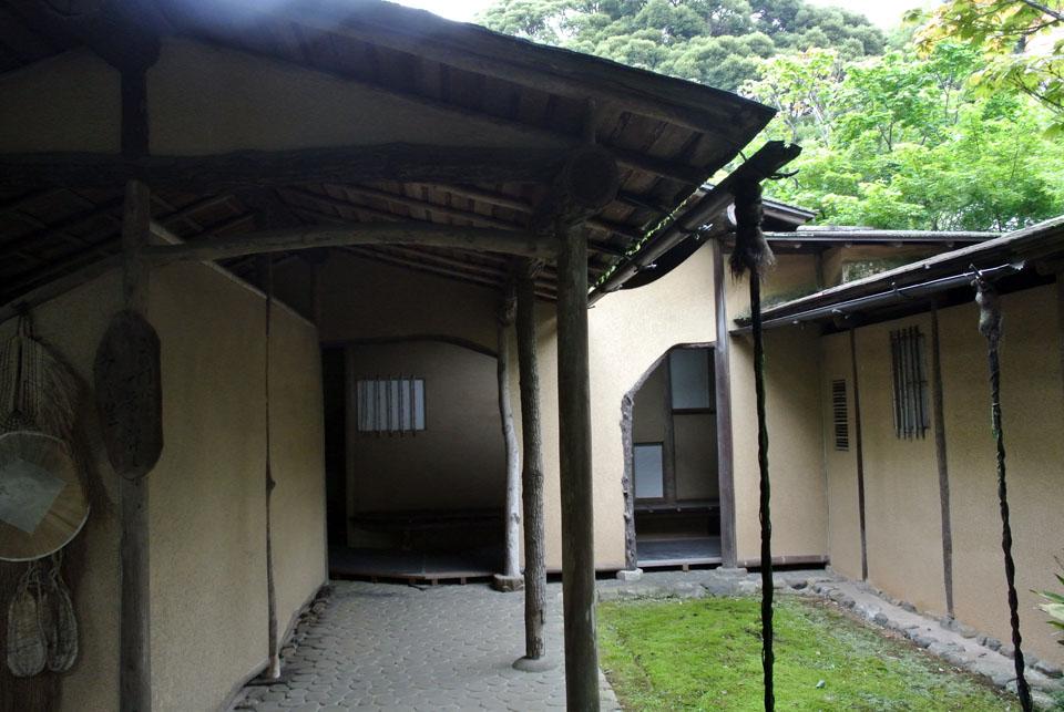 DSC_5433本土寺