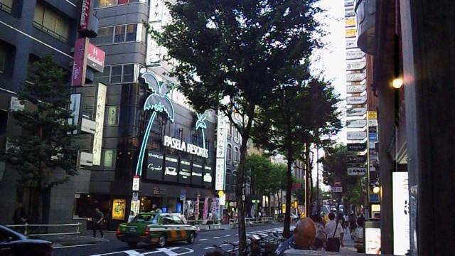 居酒屋 清龍 歌舞伎町店