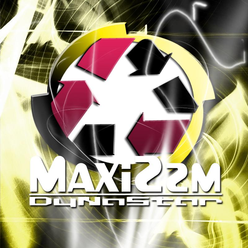 MaxiZzm.jpg