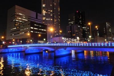 131221玉江橋