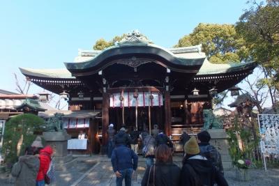 140103生根神社