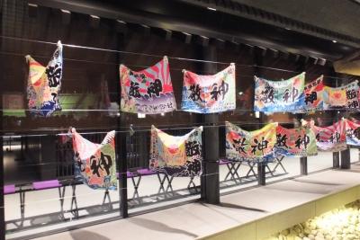 140111西宮神社 参道②