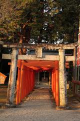 444 熊本 水前寺成趣園
