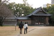 455 熊本 水前寺成趣園