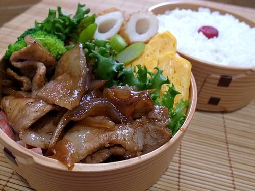 butanosyougayaki120731.jpg