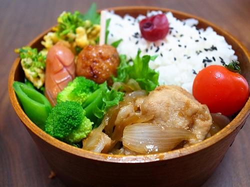 butanosyougayaki1303022.jpg