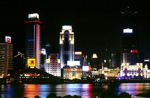 2008111813521161250china-tours.jpg