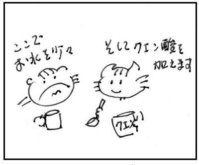 201212303.jpg