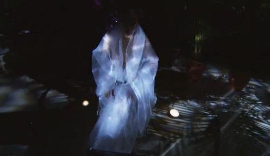 【喜多嶋舞】喘ぎまくりのオナニーシーン