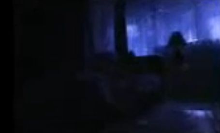 【西田尚美】ベッド上で喘ぎまくりの濡れ場