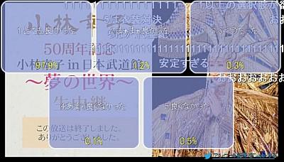 kobayashi-sachiko-50s-celemonial-concert-enquete.jpg