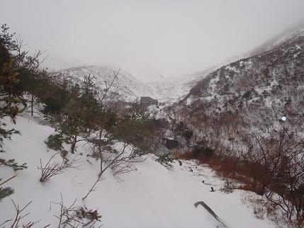 安達太良山 007