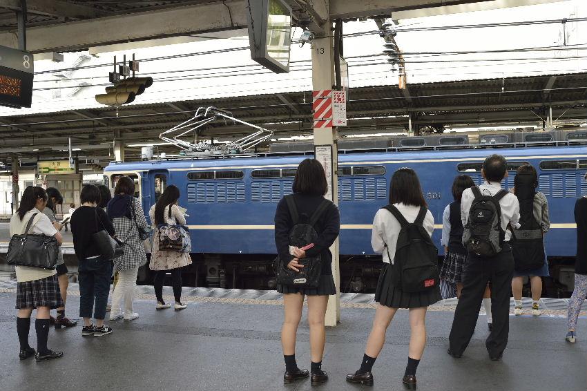 http://blog-imgs-51.fc2.com/o/t/i/otikobore501/_DSC6161.jpg