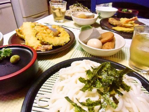 foodpic2561591.jpg