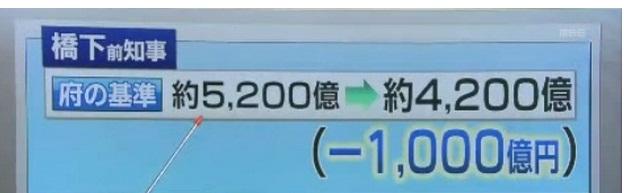 100706.jpg