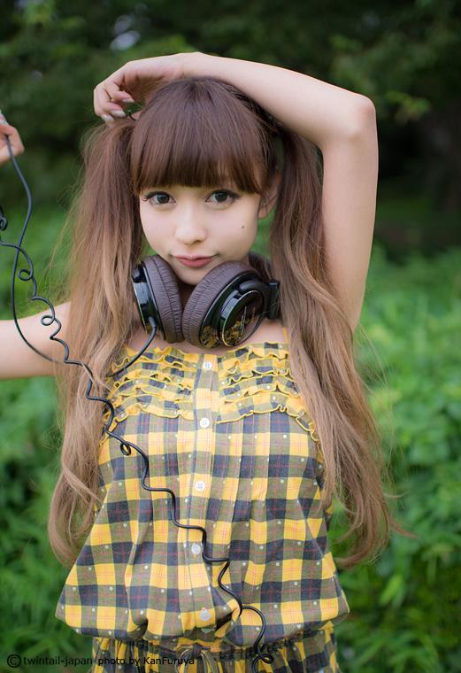 39_nishimonaka_1.jpg