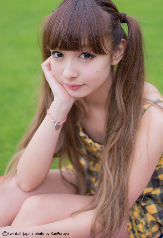 39_nishimonaka_7.jpg