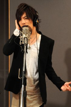 news_thumb_daigo_recording_01.jpg