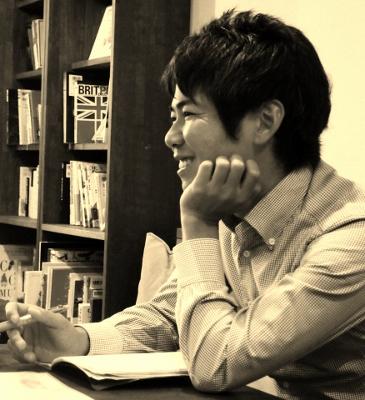 安藤くん (365x400)