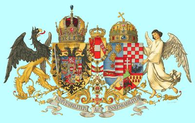 Austria-Hungaria_transparency.png
