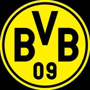 Borussia-Dortmund_Logo.jpg
