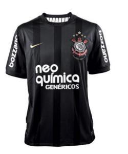Corinthians-FC-away-jersey.jpg