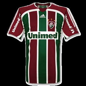 Fluminense_jersey.png